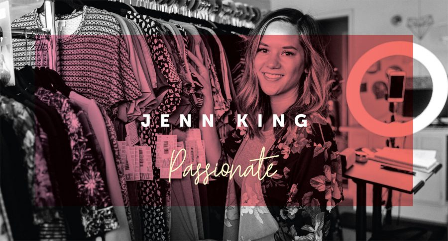 Jenn-King-LuLaRoe