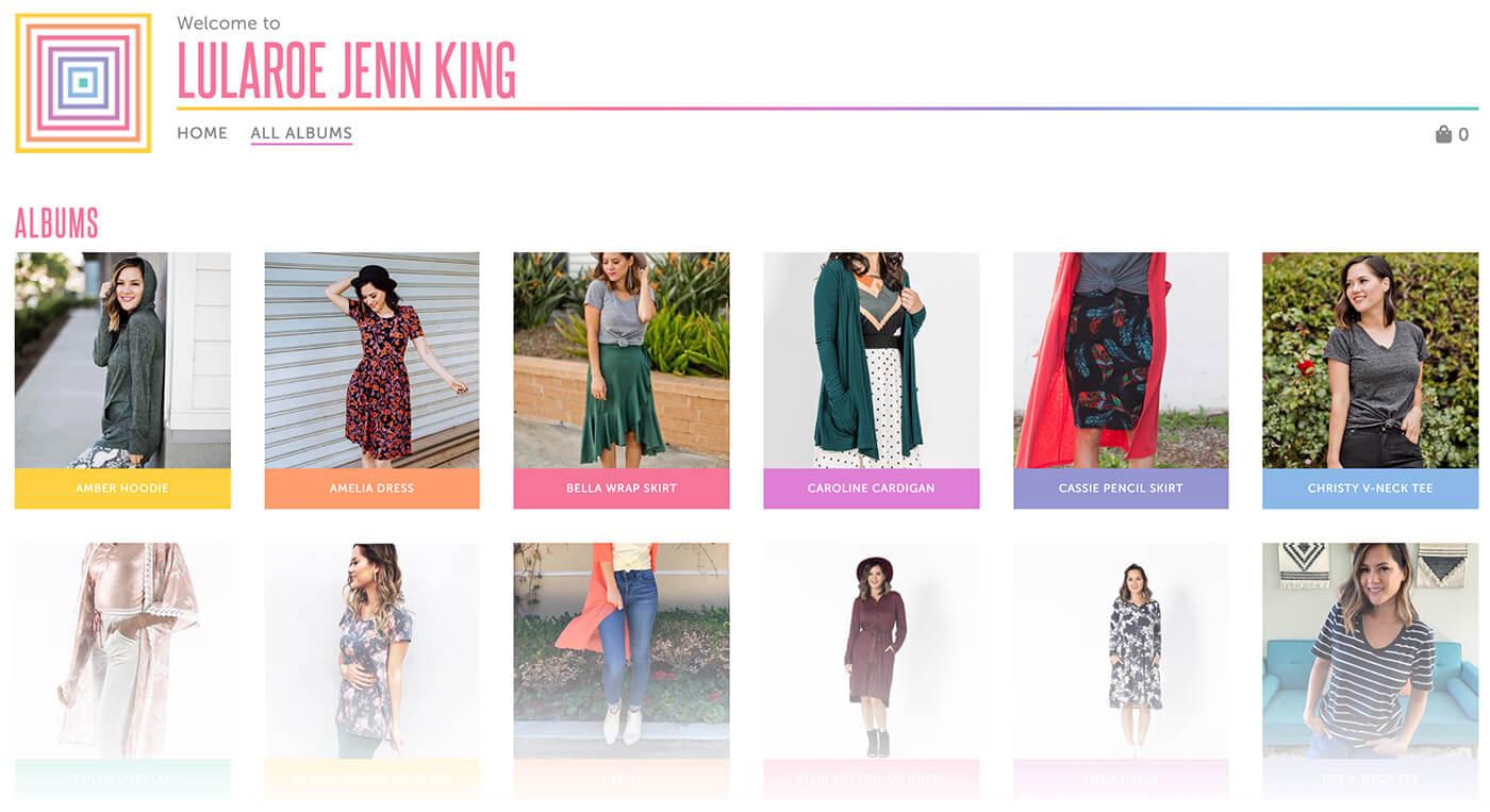 shop-jenn-king-shopping-site